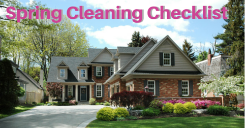 Spring_Cleaning_Checklist