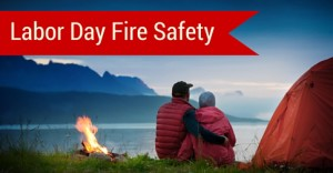 Labor_Day_Fire_Safety