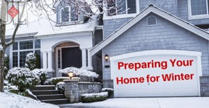 Preparing_Your_home_for_winter